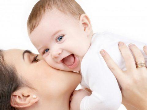 Khả năng phòng bệnh và giá vắc xin 6 trong 1 dịch vụ
