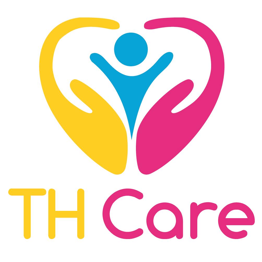 Hệ thống tiêm chủng vắc xin TH Care